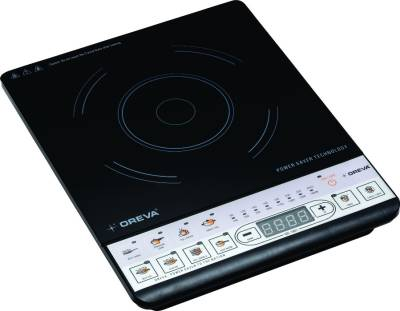 Oreva-Stove1-1800W-Induction-Cooktop