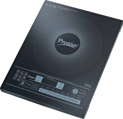 Prestige-PIC-5.0-Induction-Cooker