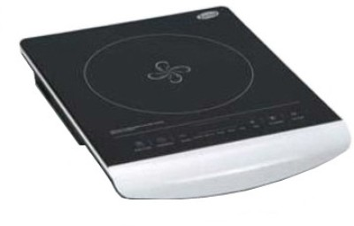 Glen-GL-Induction-Cooker-3074-Induction-Cook-Top