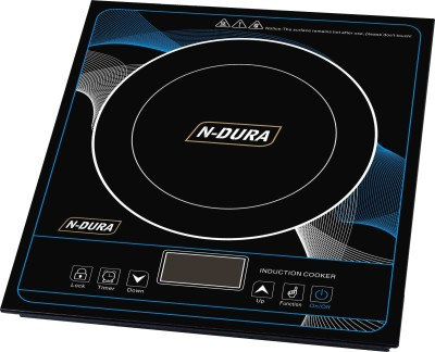 N-Dura-Reva-DLX-Induction-Cook-Top
