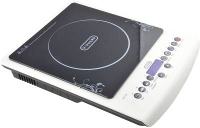 V-Guard-VIC-20-Induction-Cook-Top