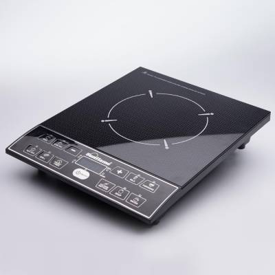 Sunflame-IC-04-Induction-Cooker