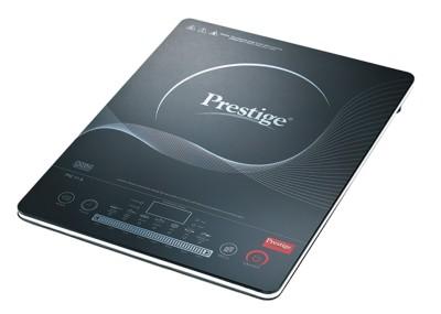 Prestige-PIC-11.0-Induction-Cooker