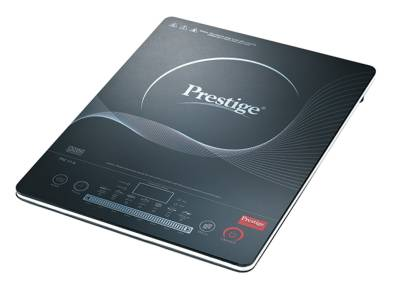 Prestige-PIC-11.0-Induction-Cooker