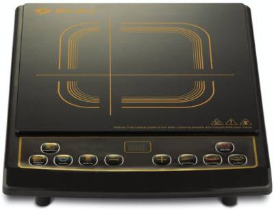 Bajaj-Popular-Plus-Induction-Cooktop
