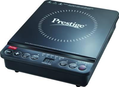 From Prestige
