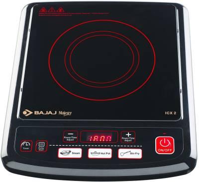 Bajaj-Majesty-ICX-2-Induction-Cook-Top