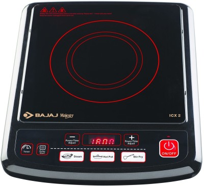 Bajaj-Majesty-ICX-2-Induction-Cook-Top