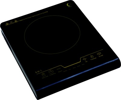 Crompton CG-EIC2 Induction Cooktop(Touch Panel)