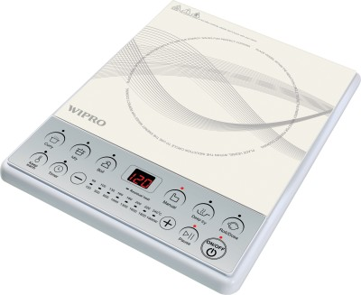 Wipro-Cuisino-IC1-Induction-Cooktop