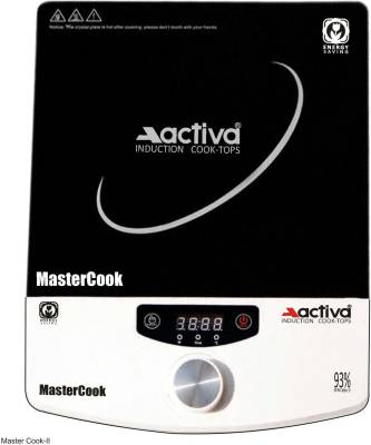 Activa-Mark-1-Induction-Cooktop
