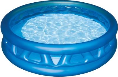 Intex 58431 Portable Pool(1.88 m, 0.46 m)