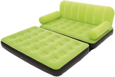 https://rukminim1.flixcart.com/image/400/400/inflatable-sofa/e/g/3/wab097b-pp-wds-original-imaeajqa7p3adxrh.jpeg?q=90