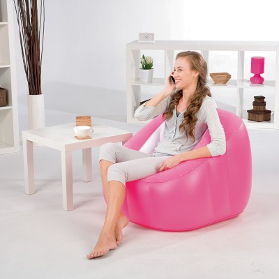 https://rukminim1.flixcart.com/image/400/400/inflatable-sofa/x/3/f/75046-pvc-bestway-original-imaegr39kefeuxgr.jpeg?q=90
