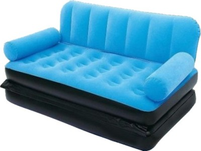 https://rukminim1.flixcart.com/image/400/400/inflatable-sofa/y/g/h/ahf-010-pvc-amazing-health-fitness-original-imaehh6ym2yu4gte.jpeg?q=90