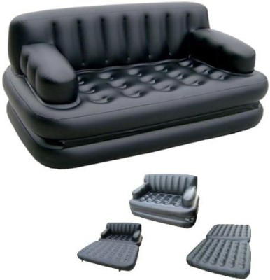 https://rukminim1.flixcart.com/image/400/400/inflatable-sofa/z/n/t/5-in-1-pvc-best-way-original-imae9z79yhwjqzvg.jpeg?q=90