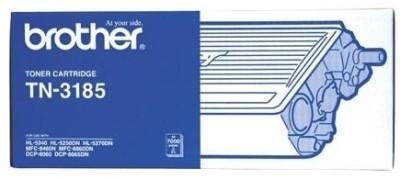Brother TN 3185 Toner cartridge