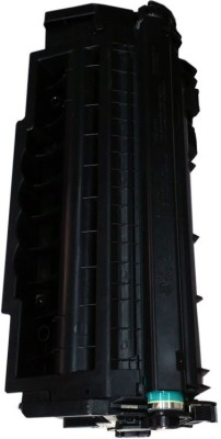 AC 53A / Q7553A Toner cartridge HP 2700/ m2727 nf / P2015x/ P2015n/ P2015d/ P2015/ P2014n/ P2014/ M727 Single Color Toner(Black)