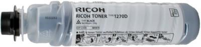 Ricoh 1230D Single Color Toner(Black)