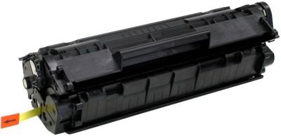 DDS LASER JET Single Color Toner(Black)
