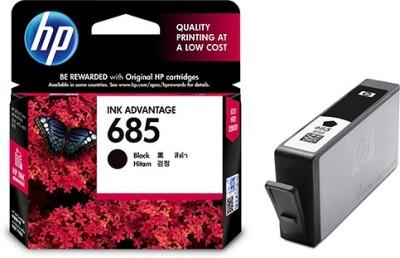 https://rukminim1.flixcart.com/image/400/400/inktoner/c/e/q/hp-hp-685-2-pack-original-imaeg884fgktzfdk.jpeg?q=90