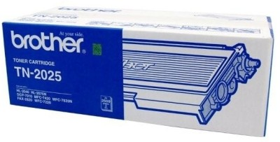 Brother TN 2025 Toner cartridge Brother Toners