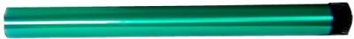 GPS Hp 2612 / 1010 / 1022 / 1015/ 1018/ 1020/ 1022/ 1319 / 3015/ 3020/ 3030/ 3050/ 3052 / 1005 Canon 103 / Fx 9/ Lbp 3200 (Ep26) Single Color Toner(Green)