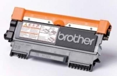 Brother TN 2280 Toner cartridge(Black) at flipkart
