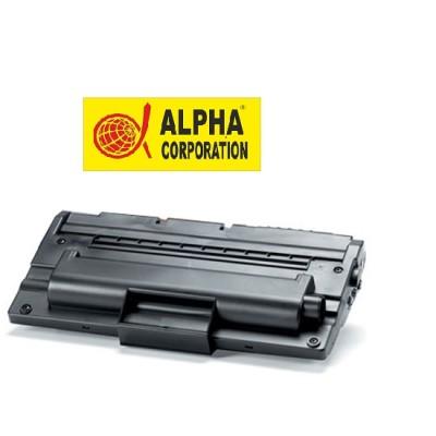 Alpha Corporation Xerox 013R00621 Black Ink Toner