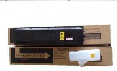 KYOCERA TONER CARTRIDGE TK-4109 FOR TA-1800/2200 Single Color Toner(Black)