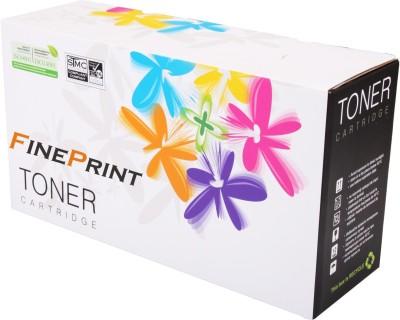 Fine Print 88A/CC388A Single Color Toner(Black)