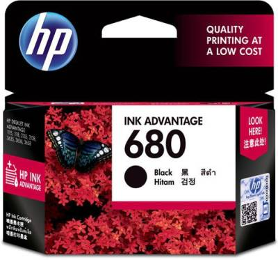 Extra 10% off (From HP, Canon)