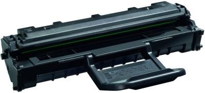 Dubaria Toner Cartridge For Use In Samsung ML 1676P Single Function Printer Black Ink Toner Dubaria Toners