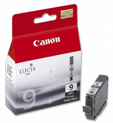 https://rukminim1.flixcart.com/image/400/400/inktoner/j/d/v/canon-pgi-9mbk-original-imadf9ruwrq9krc2.jpeg?q=90