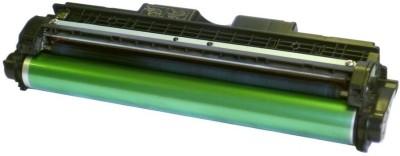 Zilla 126A Tri Color Ink Toner