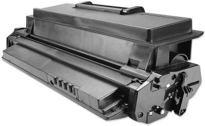 Dubaria 2150 / ML 2150D8 Cartridge   Samsung Compatible For use In ML 2150 Black Ink Toner Dubaria Toners
