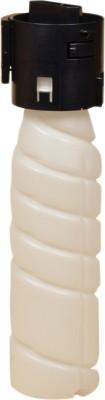 Dubaria TN 116 Toner Cartridge Compatible For Konica Minolta TN-116 / A1UC050 Toner Cartridge For Use In BizHub 164,165, 184, 185, 195, 215, 235,7718, 7719, 7723 Printers Single Color Toner(Black)