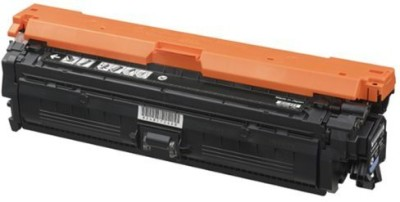 Dubaria 323A Magenta Toner Cartridge Compatible For HP 128A / CE323A Cartridge For Use In HP LaserJet CM1415fnw; LaserJet Pro: CM1415fn, CM1415fnw, CP