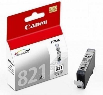 Buy Canon PIXMA MX922 Wireless Color Photo Printer with ...
