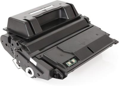 Dubaria 42A Toner Cartridge Black Ink Toner Dubaria Toners