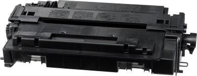 AC AC 324 Toner Cartridge LBP6780x Black Ink Toner AC Printers   Inks