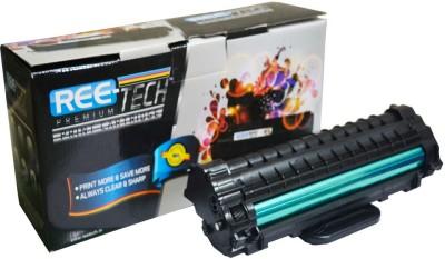 ReeTech Laser Jet 3117 Single Color Toner(Black)