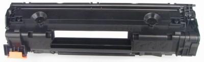 Zilla 88A Single Color Ink Toner(Black) at flipkart