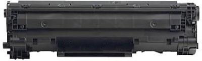 Zilla 328 Single Color Ink Toner(Black)
