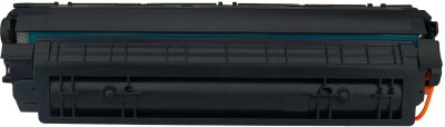Cartridge House Compatible Toner Cartridge for HP CE278A /78A Single Color Toner(Black)