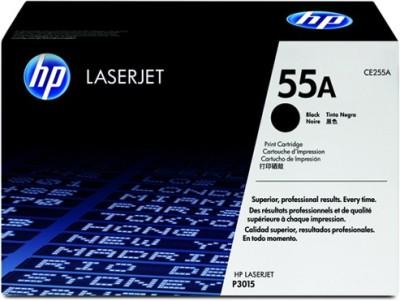 HP Laserjet Pro Black Ink Toner HP Printers   Inks