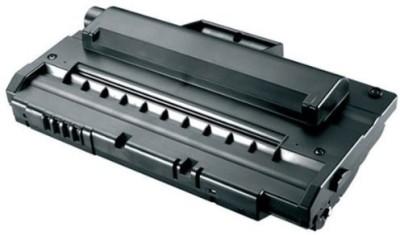 Dubaria 2250 / ML 2250D5 Cartridge   Samsung Compatible For use In ML 2250, ML 2251N, ML 2252W Black Ink Toner Dubaria Printers   Inks