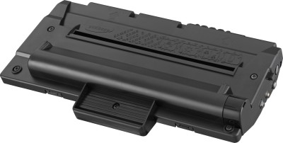 Dubaria 109 Toner Cartridge Compatible For Samsung 109 / MLT 109s Toner Cartridge Black Ink Toner Dubaria Toners