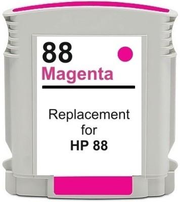 Dubaria 88 Magenta Ink Cartridge Dubaria Ink Cartridges