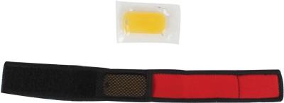 ProSmart Protekt Mosquito Repellent bracelet(Pack of 2)  available at flipkart for Rs.45